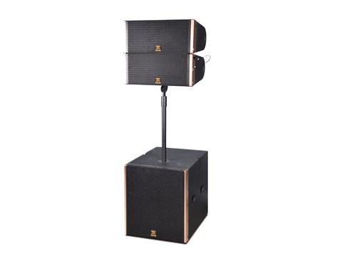 西安专业音箱