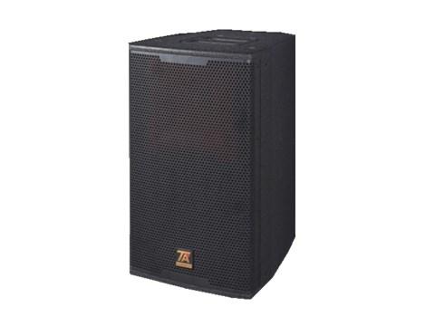 西安专业音箱AQ-10