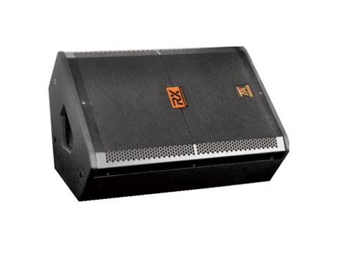 西安专业音箱RX712