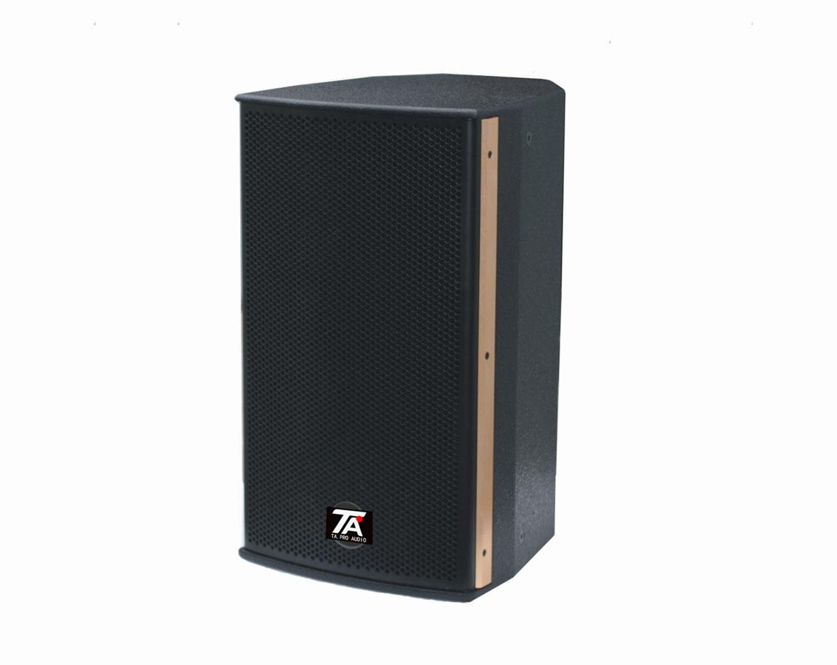 西安专业音箱PS10