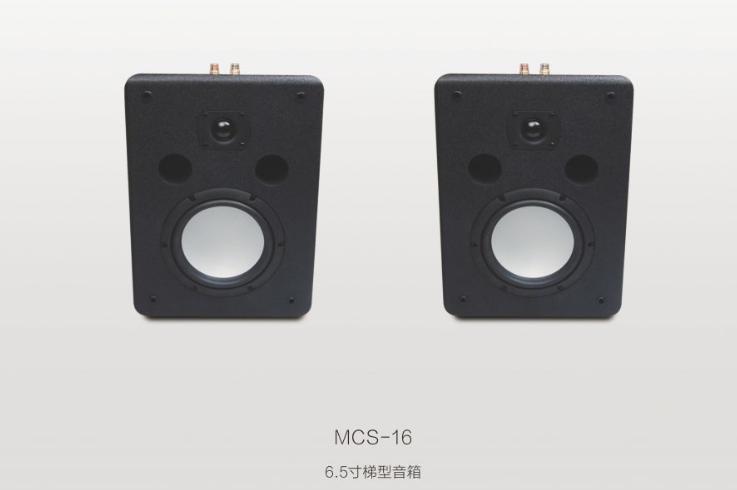 西安私人影院MCS-16