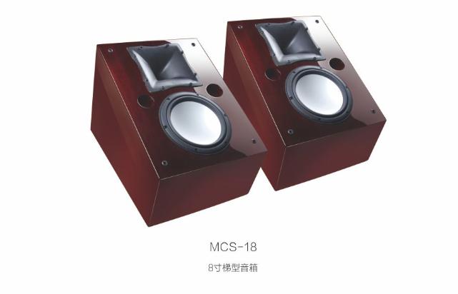 西安私人影院MCS-18