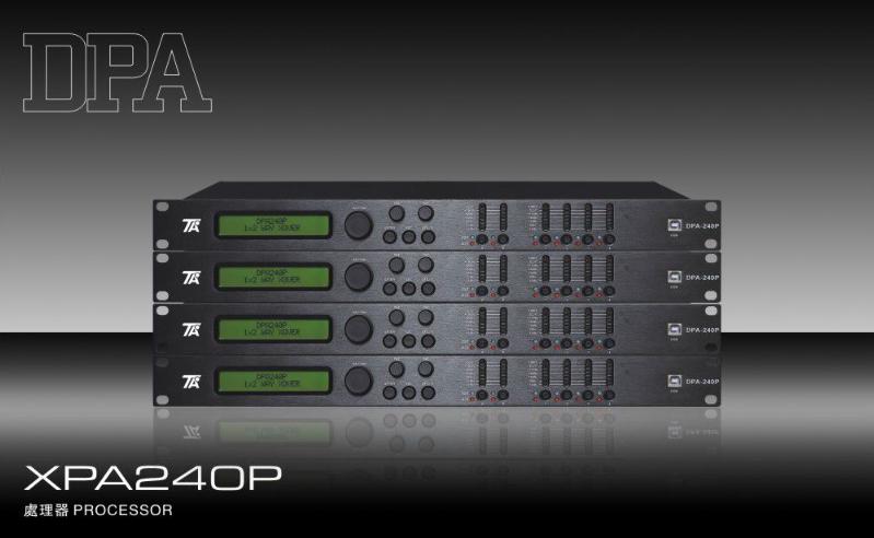 XPA240P