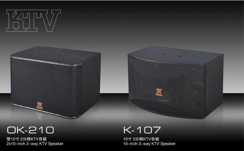 OK-210/K-107