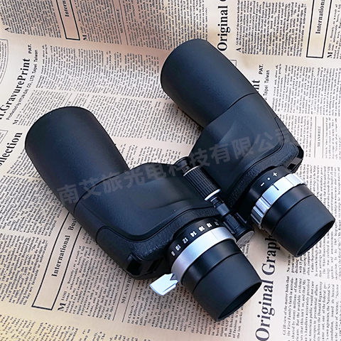 LV815B型双筒望远镜