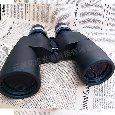 昆明LV815B型雙筒望遠鏡價格
