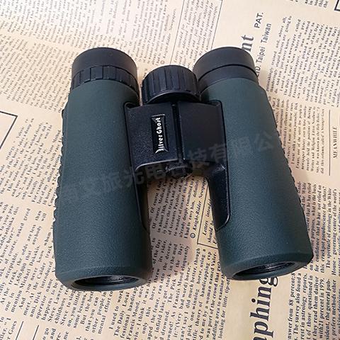 LVH1026型双筒望远镜