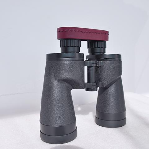 LVM88-1242型双筒望远镜