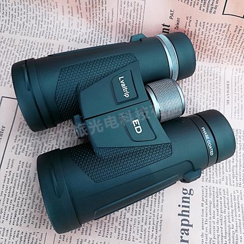 LVRF304型双筒望远镜