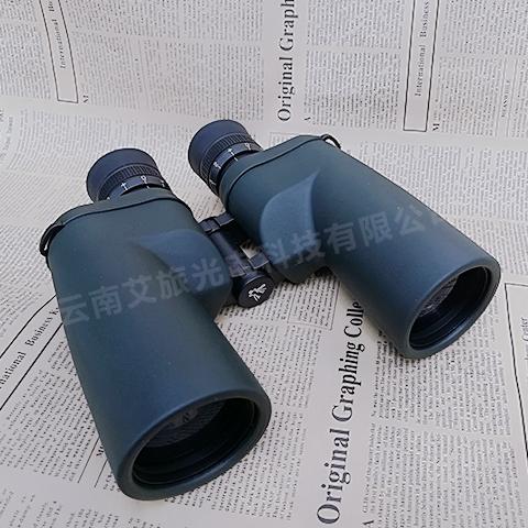 LVY1050型双筒望远镜