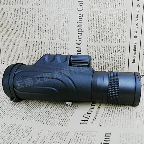 LV664D型单筒望远镜