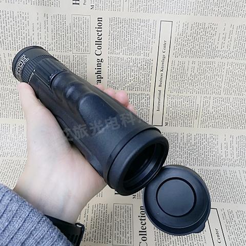 LV664D型單筒望遠鏡