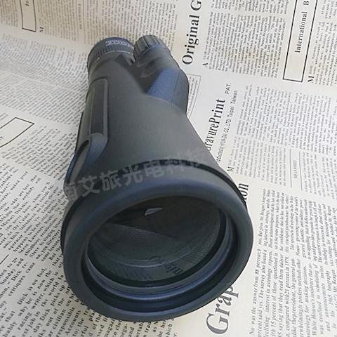LV815D型单筒望远镜