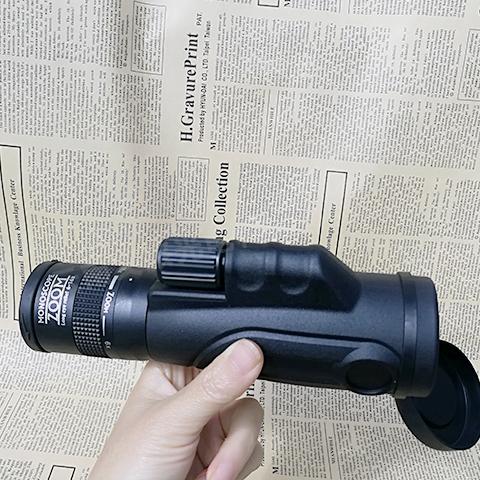 昆明手持單筒望遠鏡價格