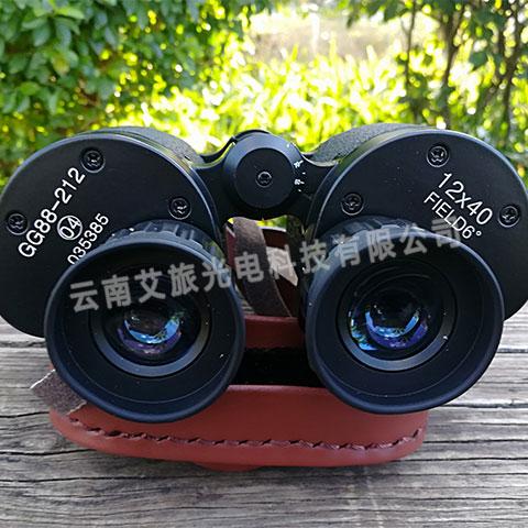 楚雄望远镜厂家