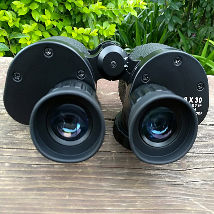 LVM62-830望远镜