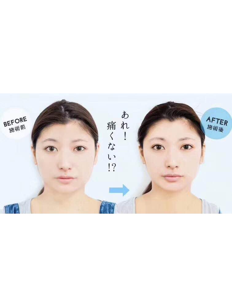 日式皮肤管理培训课程