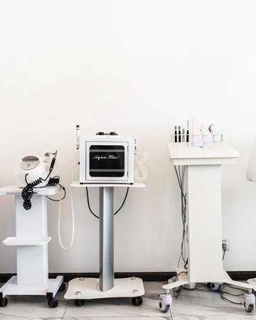 皮肤管理培训高端仪器