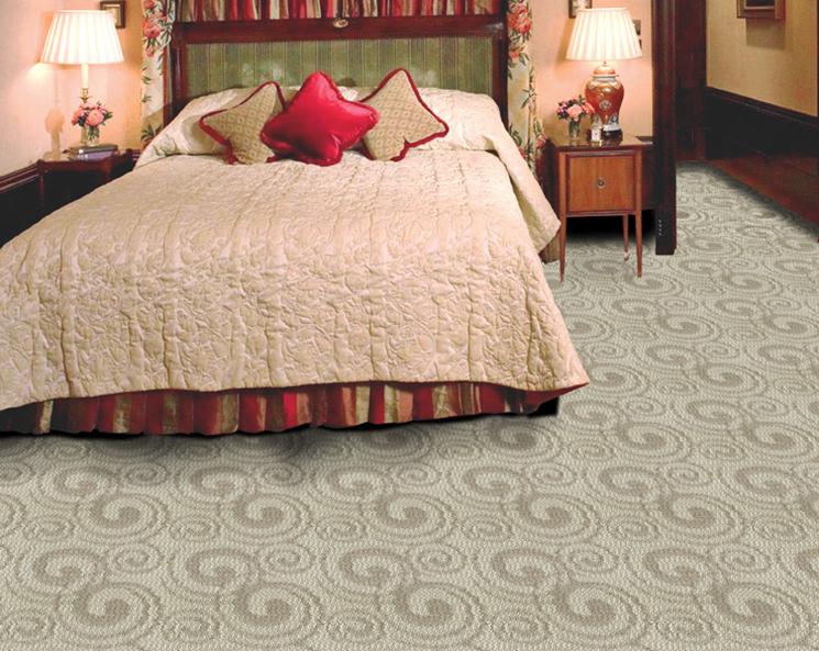 云南地毯厂