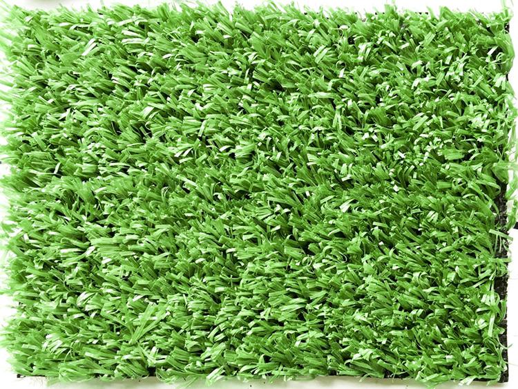 昆明地毯定做厂