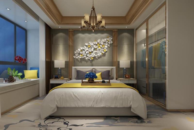 昆明客房地毯-38