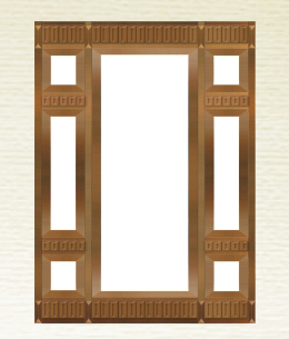 安胜铜窗 02