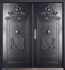 你应该了解的铸铝门的基础知识