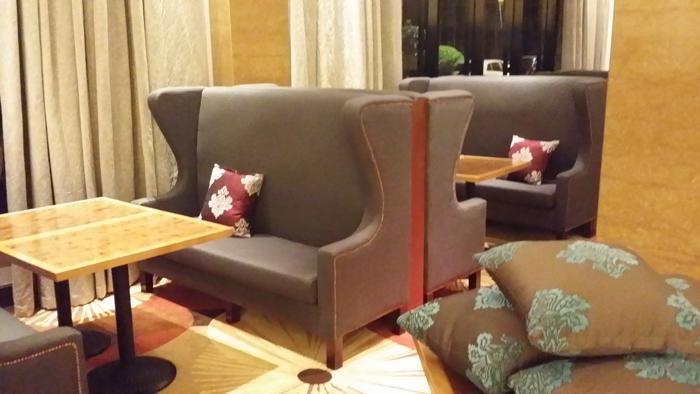 昆明餐厅沙发28