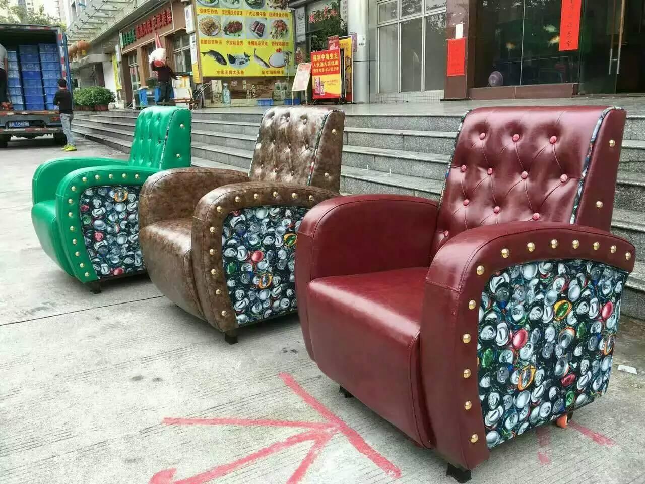 昆明沙发11