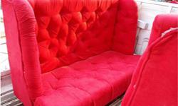 昆明沙发15