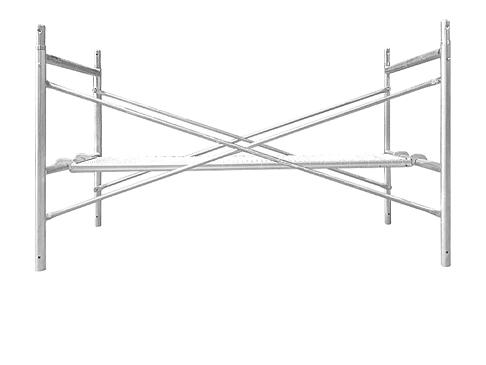 决定移动建筑脚手架价格的因素都有哪些?脚手架价格决定因素介绍
