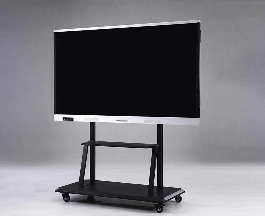 云南小型会议音响系统设计