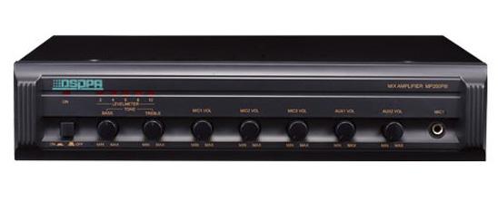 专业KTV音响和家用音响有什么区别呢