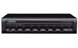 延长专业音响设备使用寿命的方法