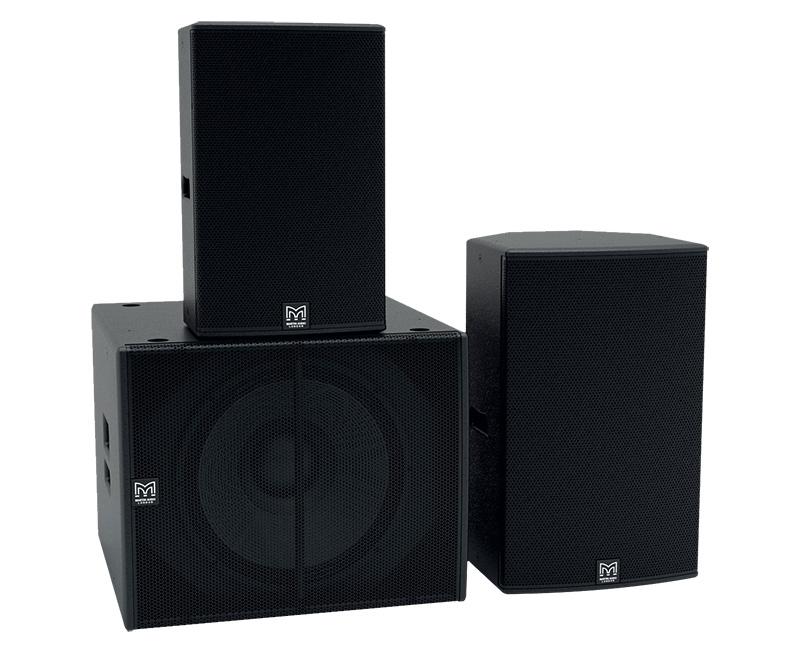 会议音响使用中老是产生噪声是什么原因?小编为您介绍几个解决办法