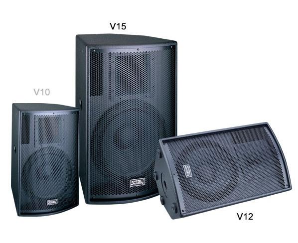 安装会议音响系统时需要注意哪些方面?