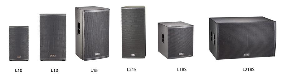 只有云南专业会议音响公司工程师才知道的音箱内部吸音方法