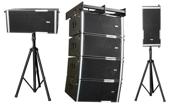 昆明全功能音箱系统,贵州拜玛全功能音箱系统