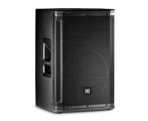 JBL大功率扩声系统 SRX800 系列