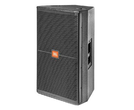 JBL SRX712M 12寸专业音箱