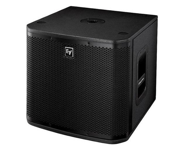 EV音响   ZX/ZXA系列音箱