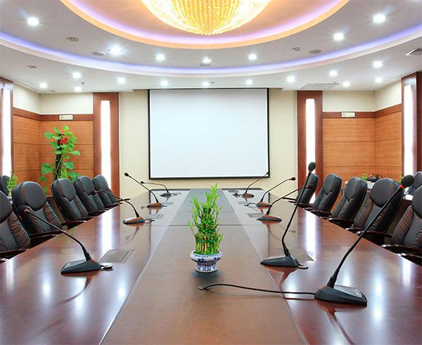 昆明会议室音响,云南多媒体会议室音响工程