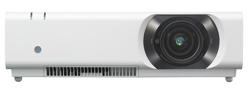 索尼投影机 PL-CH358
