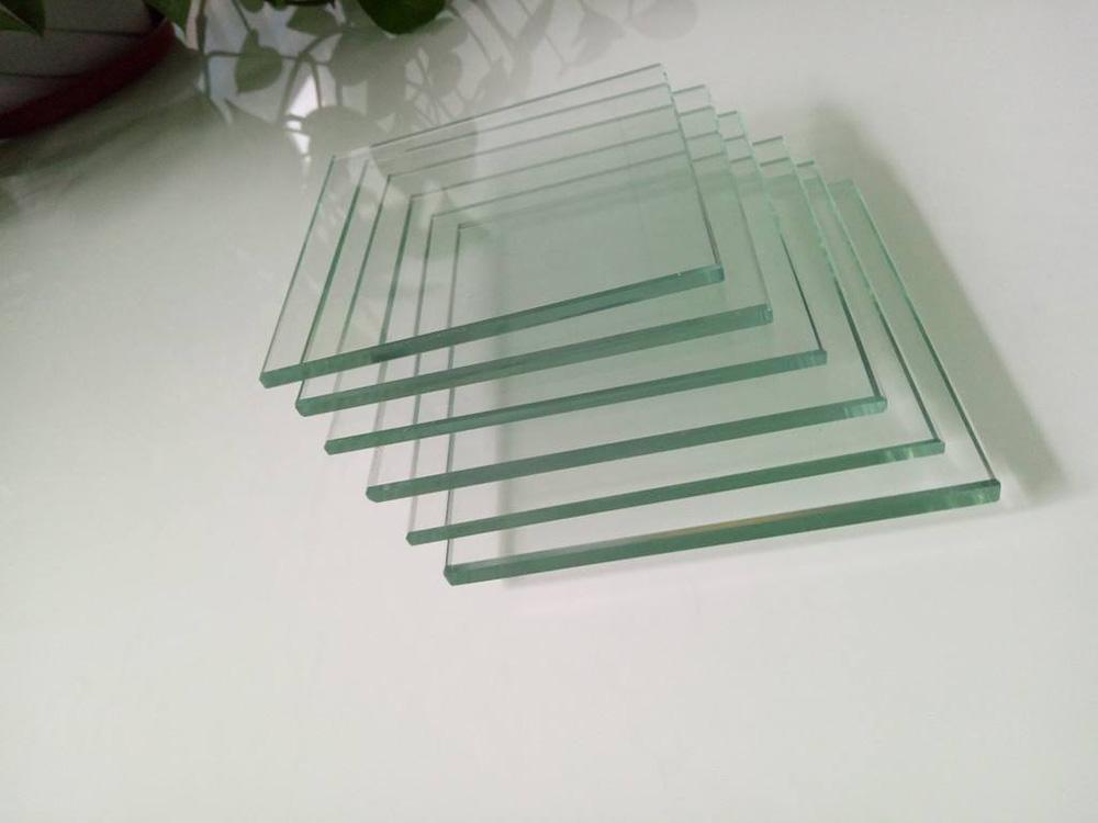 钢化玻璃优点