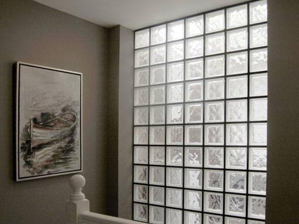 玻璃砖介绍