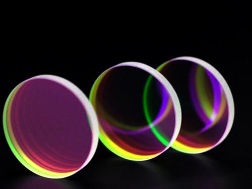 镀膜玻璃国家标准