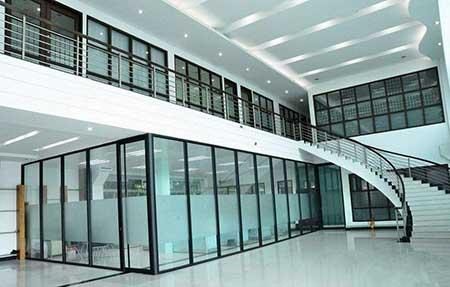 云南玻璃安装-中空玻璃结露的原因原来是这样