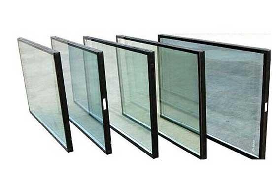钢化玻璃安装方法,钢化玻璃挑选技巧
