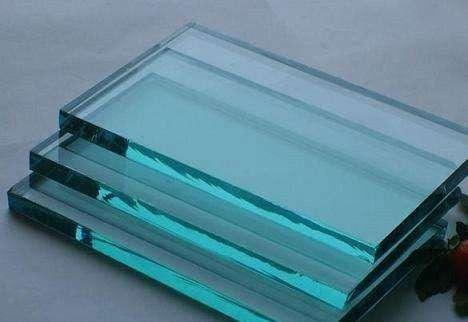 钢化玻璃自爆原因分析