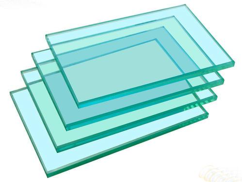 昆明如何选择到适合的昆明夹胶玻璃?